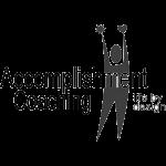 Accomplishment Coaching Logo