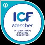 icf-member-badge